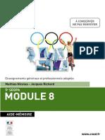 5-SGO8-TD-WB-01-19.pdf