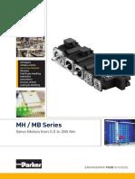 192_061012_MB-MH-Motors Catalog.pdf