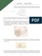 FIS26-2013-lista04