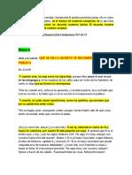oracion.docx