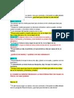 OUTLINE DOM 2020.12.06