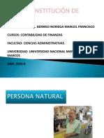 TEMA 2 - CONSTITUCION DE EMPRESA.pptx