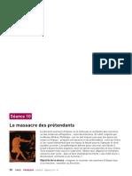 4-FR61-TE-PA-02-19-S06-U10