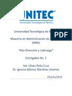 Entregable_2_Yair_Peña_Cultura_Alta_Dir_Liderazgo