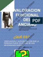 valoracion-funcional-del-anciano.pdf