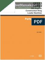 CASE 580SK parts catalag.pdf