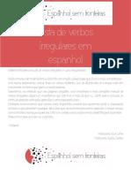 Manual de verbos irregulares.pdf