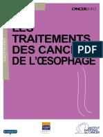 Les-traitements-des-cancer