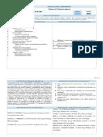 Plano de ensino e aprendizagem -Geometria analítica(13)