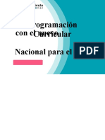 Programación-Curricular-con-el-nuevo-Currículo-Nacional-para-el-2019