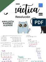 Práctica_Circunferencia