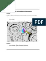 5d9e409f691a3-16-sensor-posicao-arvore-manivelas-1-0 (1)