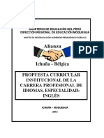 PCI_IDIOMAS_16_MARZO_2016