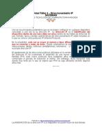 Actividad Taller 4 - Direccionamiento IP v1.0 (1)