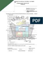Lucero Lizeth Robles Huamán-documentos