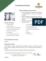 Ficha-Descritiva-Segurança-na-Operação-de-Plataformas-Elevatórias-8h.pdf