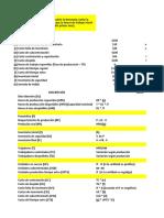 1.1_Plan agregado operación_2_CLASE (1)