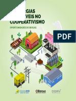 energias-renovaveis-no-cooperativismo.pdf
