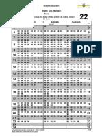 22-1-105.pdf