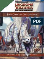 Season 6 - Lost Crown of Neverwinter.pdf