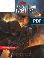 Tasha's Cauldron of Everything (HQ, Both Covers).pdf