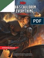 Tasha's Cauldron of Everything (HQ, Both Covers).pdf