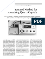 An Automated Method for Measuring Quartz Crystals.pdf