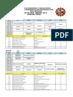 HORARIO-CIVIL-2020-2 10 nov b.xls (1)