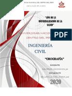 OROGRAFIA-DELGADILLO AVELLANEDA JOSE