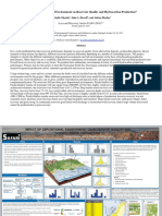 Impact of Depositional Environment on Reservoir Quality and Hydrocarbon Production.pdf