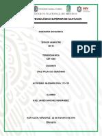 Glosario termodinamica.docx