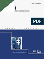 ristie22.pdf