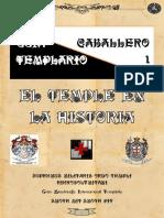 10-Guia del Caballero Templario.pdf
