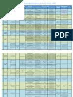 DIRECTORIO DE LAS EPS (OCT 2020) -.pdf