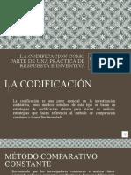Presentación 2_Lida Maldonado Juárez_MICM19B