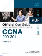 CCNA 1-50