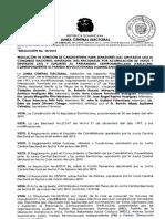 Res. 034-2010 PRD.pdf
