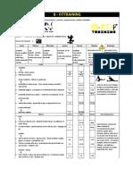 PLAN DE ENTRENO - ADRIANA Y MARTHA - DICIEMBRE 2020.pdf