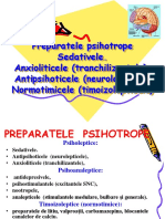 Psihotrope_I_RO.pdf
