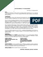 RESOLUCIÓN N° 77 JUANA ATAO BODEGA EL NENITO.docx