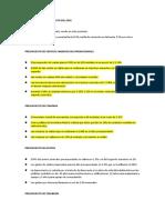 DATOS PARA EJERCICIO DE PREPUESTO ESTADOS FINANCIEROS (1)