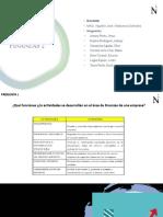 Informex (2)