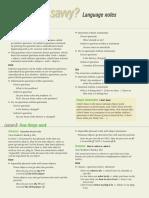 TE3U9.pdf
