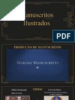 manuscrito.pptx