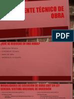 ASISTENTE_TECNICO_DE_OBRA