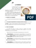 MA Energia.pdf