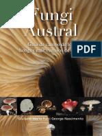 Guía de hongos