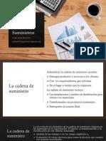 Cadena de Suministros.pdf