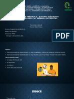 3IM66_DelgadoHernandezErick_Practica 6.pptx