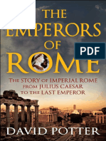 The Emperors of Rome The Story of Imperial Rome from Julius Caesar to the Last Emperor by David Stone Potter (z-lib.org).epub.pdf
